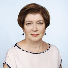 Elżbieta_Sobczuk